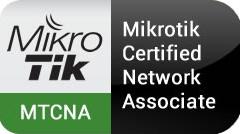 MTCNA-logo.png