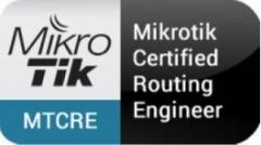 MTCRE-logo-1-300x167.jpg
